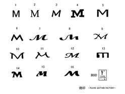 Mロゴ.jpg