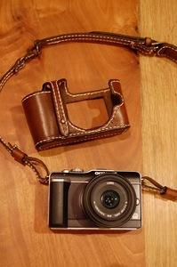 ジャケット、カメラ.jpg
