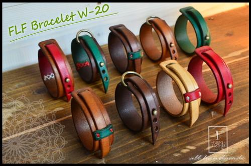 FLF Bracelet W20.jpg
